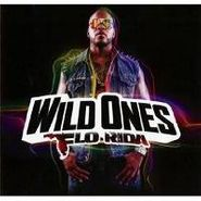 Flo Rida, Wild Ones (CD)