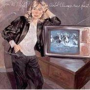 Joni Mitchell, Wild Things Run Fast (CD)