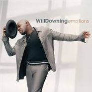 Will Downing, Emotions (CD)