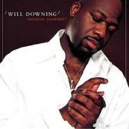 Will Downing, Sensual Journey (CD)
