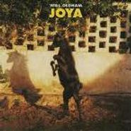 Will Oldham, Joya (CD)