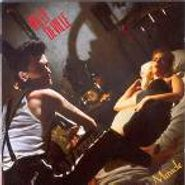Willy DeVille, Miracle (CD)