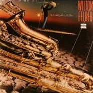 Wilton Felder, We All Have A Star (LP)
