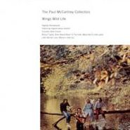 Wings, Wild Life [The Paul McCartney Collection] (CD)