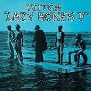 Witch, Lazy Bones!! (CD)