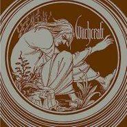 Witchcraft, Witchcraft (CD)