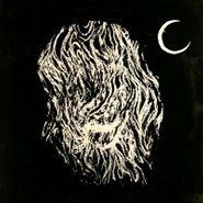 Wolf Eyes, Dread (LP)