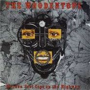 The Woodentops, Wooden Foot Cops On the Highway (CD)