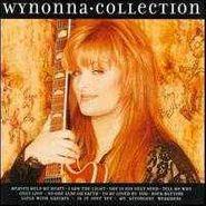 Wynonna, Collection (CD)