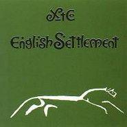 XTC, English Settlement (CD)