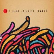 His Name Is Alive, Xmmer (CD)