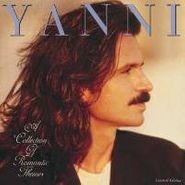 Yanni, A Collection Of Romantic Themes (CD)