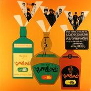 The Yardbirds, The Best Of The Yardbirds (LP)