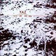 Yaz, You And Me Both (CD)