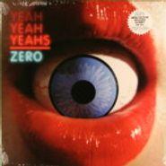 Yeah Yeah Yeahs, Zero EP (LP)