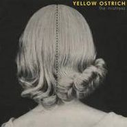 Yellow Ostrich, The Mistress (CD)