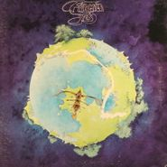 Yes, Fragile [180 Gram Vinyl] (LP)