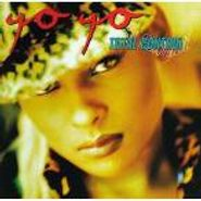 Yo-Yo, Total Control (CD)