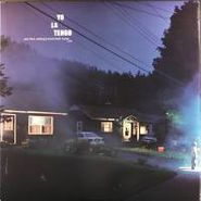 Yo La Tengo, And Then Nothing Turned Itself Inside-Out (LP)