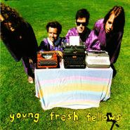 The Young Fresh Fellows, This One's For The Ladies (CD)