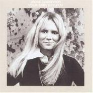 Jackie DeShannon, Your Baby Is A Lady (CD)