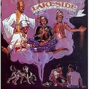Lakeside, Your Wish Is My Command (CD)
