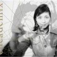 Yuka Honda, Eucademix (CD)