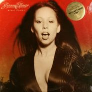 Yvonne Elliman, Night Flight (LP)