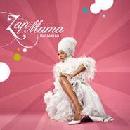 Zap Mama, ReCreation (CD)
