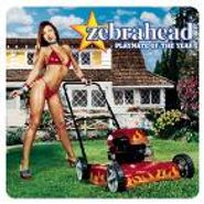 Zebrahead, Playmate Of The Year (CD)