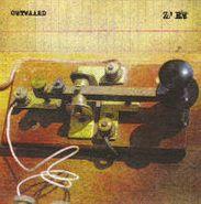 Z'ev, Outwaard [Limited Edition] (CD)
