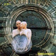 Z'ev, Schonste Muziek [Clear Vinyl German Pressing] (LP)