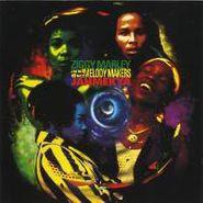 Ziggy Marley & The Melody Makers, Jahmekya (CD)