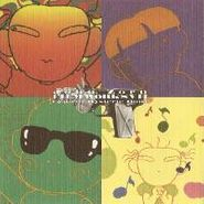 John Zorn, Filmworks VII: Cynical Hysterie Hour [1997 Re-issue] (CD)