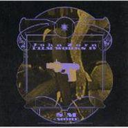 John Zorn, Filmworks IV: S/M + More (CD)
