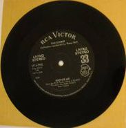 """Sam Cooke, Soothe Me / That's It - I Quit - I'm Movin' On (7"""")"""