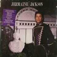 Jermaine Jackson, Jermaine Jackson (LP)