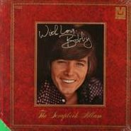 Bobby Sherman, With Love, Bobby (LP)