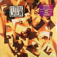 Cutting Crew, The Scattering (LP)