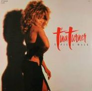 Tina Turner, Typical Male (EP)