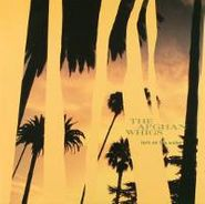 """The Afghan Whigs, Turn On The Water [Import] (7"""")"""