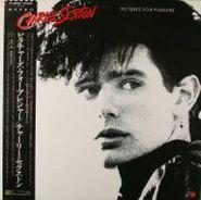 Charlie Sexton, Pictures For Pleasure [Import] (LP)