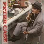 Peter Case, Self Titled (LP)