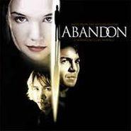 Clint Mansell, Abandon [OST] (CD)