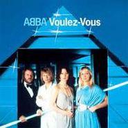ABBA, Voulez-Vous (CD)
