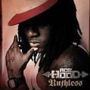 Ace Hood, Ruthless [Clean Version] (CD)