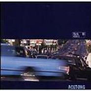 Acetone, York Blvd. (CD)