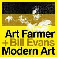 Art Farmer, Modern Art [Import] (CD)