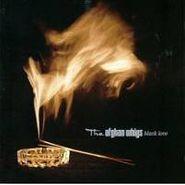 The Afghan Whigs, Black Love (CD)