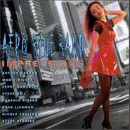 Afro Blue Band, Impressions (CD)
